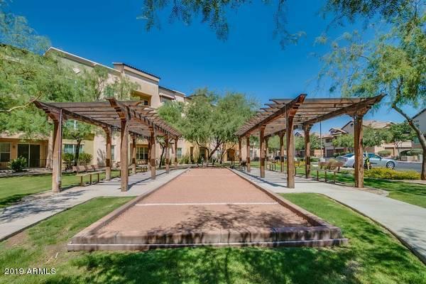 MLS 5868129 14575 W MOUNTAIN VIEW Boulevard Unit 11325, Surprise, AZ 85374 Surprise AZ Condo or Townhome