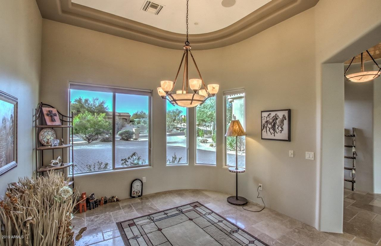 MLS 5868598 35231 N 98TH Street, Scottsdale, AZ 85262 Scottsdale AZ Legend Trail