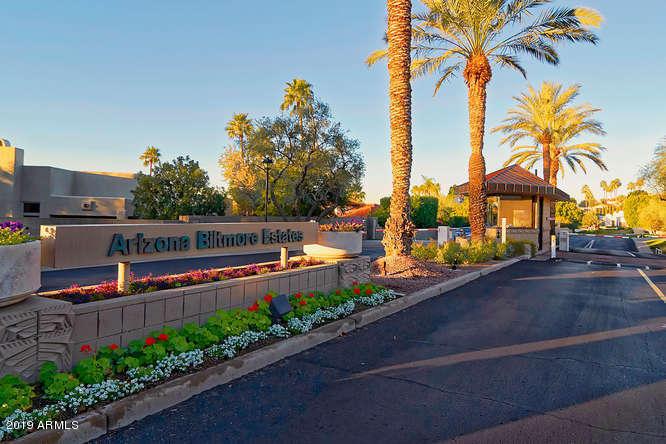 MLS 5868044 6118 N 31ST Street, Phoenix, AZ 85016 Phoenix AZ Three Bedroom