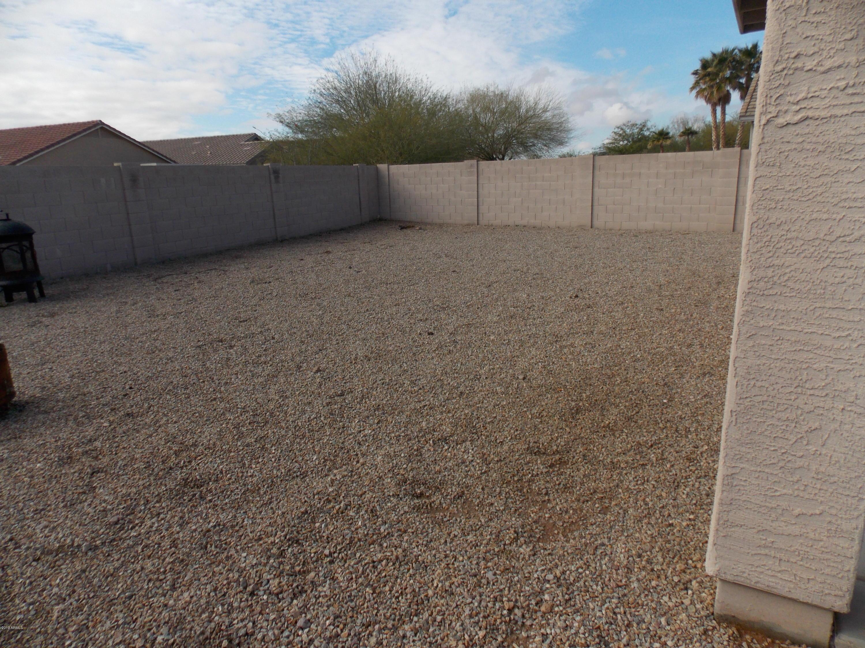 MLS 5867503 18313 E EL AMANCER Street, Gold Canyon, AZ 85118 Gold Canyon AZ Affordable