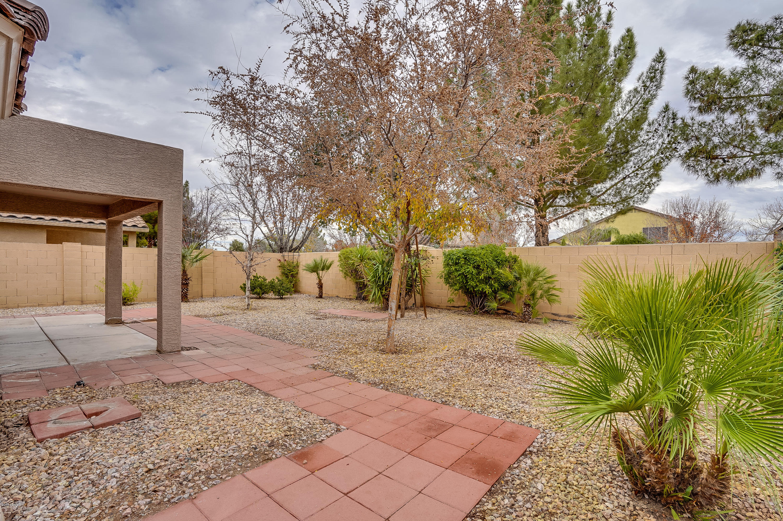 MLS 5866841 2661 S MILBURN --, Mesa, AZ Mesa AZ Augusta Ranch Golf