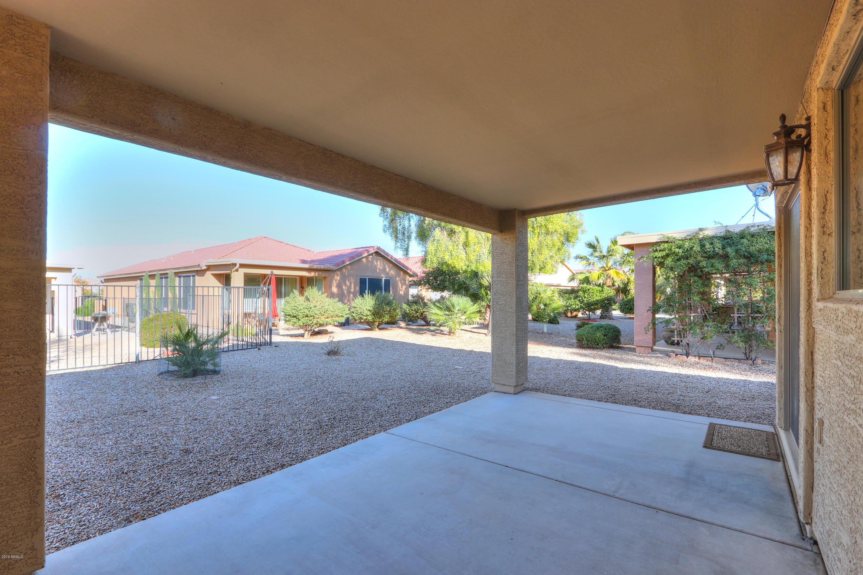 MLS 5867613 2592 E SANTA MARIA Drive, Casa Grande, AZ Casa Grande AZ Golf