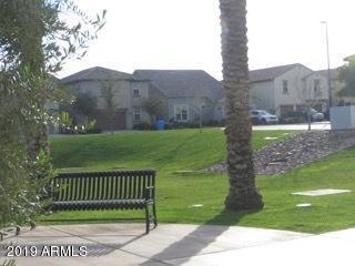 MLS 5867621 4346 E TOLEDO Street, Gilbert, AZ Gilbert AZ Newly Built