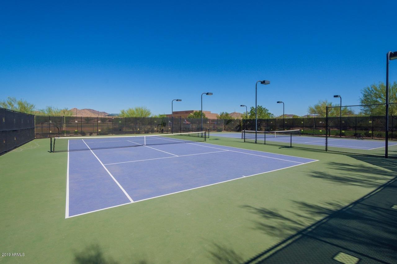 MLS 5867657 32007 N 15TH Drive, Phoenix, AZ 85085 Phoenix AZ Sonoran Foothills