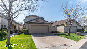 1425 E Marshall Avenue Phoenix, AZ 85014