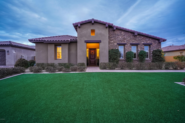 MLS 5867645 1201 E VIA NICOLA --, San Tan Valley, AZ 85140 San Tan Valley AZ Eco-Friendly