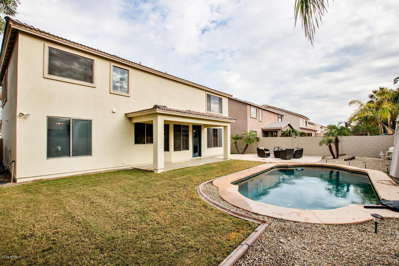 MLS 5867717 10321 W ROANOKE Avenue, Avondale, AZ 85392 Avondale AZ Three Bedroom