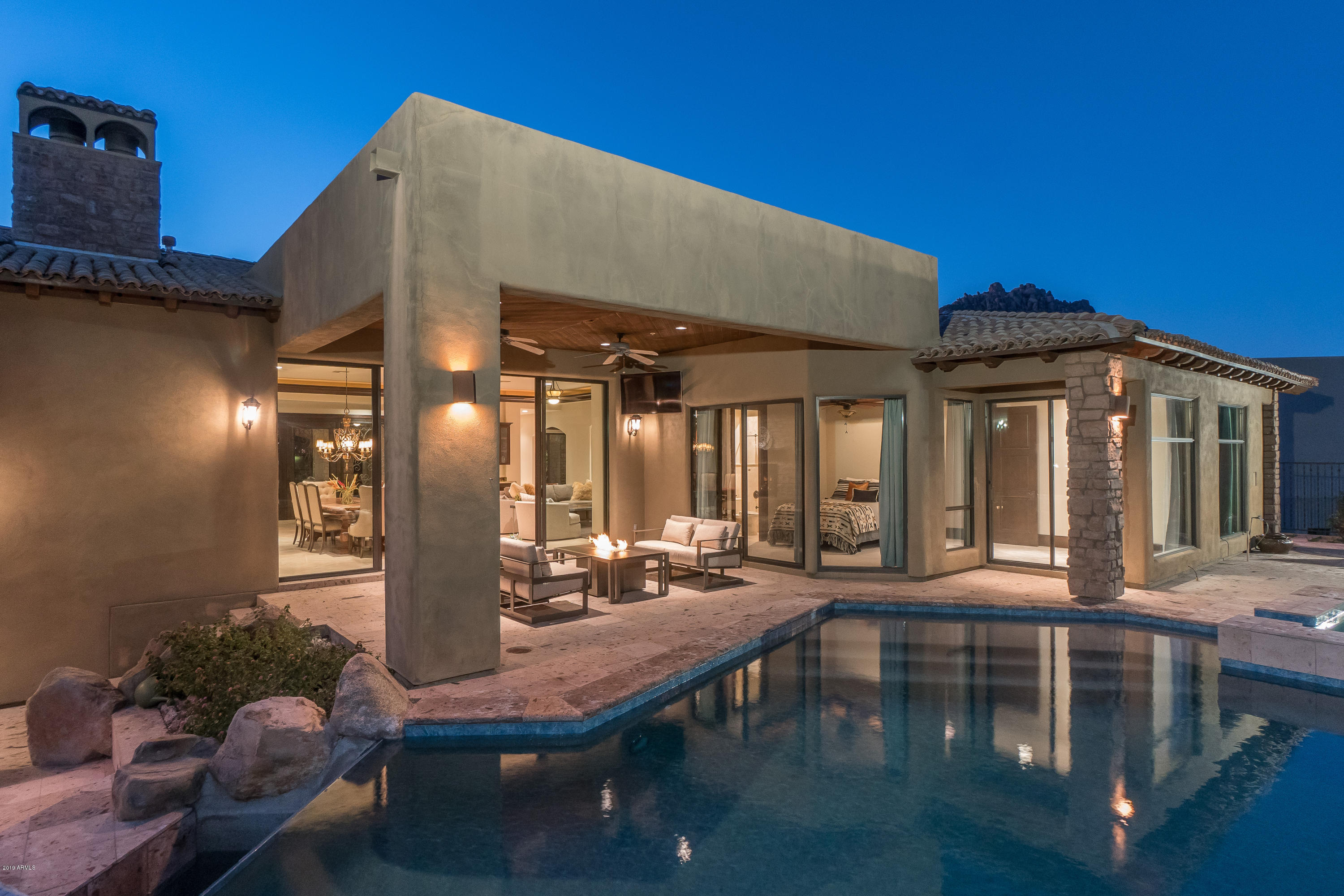 Photo of 24059 N 113th Way, Scottsdale, AZ 85255