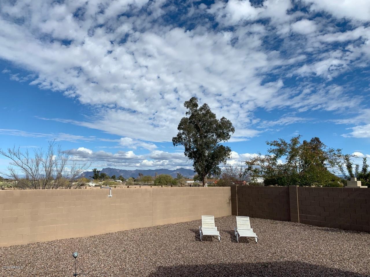 MLS 5867148 1146 E VIA NICOLA --, San Tan Valley, AZ 85140 San Tan Valley AZ Eco-Friendly