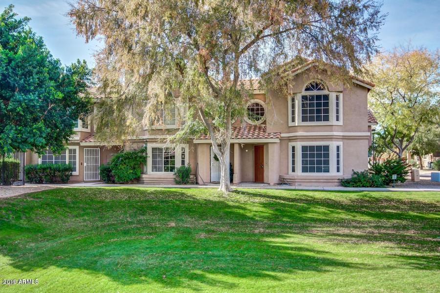 MLS 5867746 2875 W HIGHLAND Street Unit 1115, Chandler, AZ Chandler AZ Three Bedroom