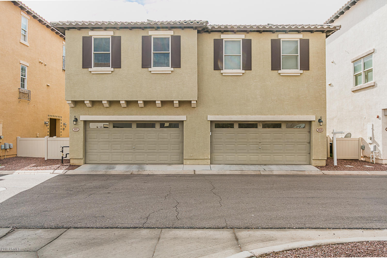 MLS 5867744 3659 E LESLIE Drive, Gilbert, AZ 85296 Gilbert AZ Three Bedroom