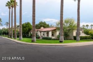 733 W Encanto Drive Phoenix, AZ 85007