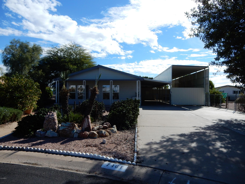 MLS 5867883 7461 E BALSAM Circle, Mesa, AZ 85208 Mesa AZ REO Bank Owned Foreclosure