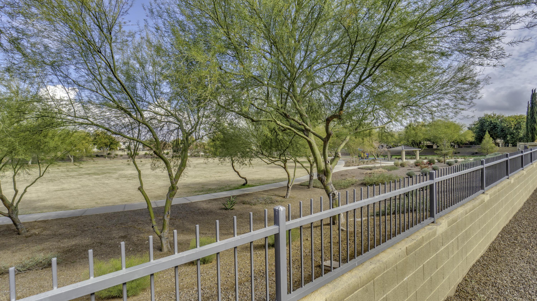 MLS 5867933 18140 W RUTH Avenue, Waddell, AZ 85355 Waddell AZ Two-Story