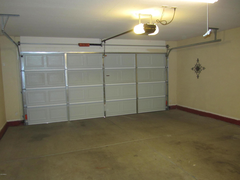 MLS 5847845 1692 W SPARROW Drive, Chandler, AZ Clemente Ranch