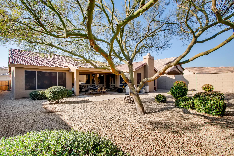 MLS 5862135 4419 E CASEY Lane, Cave Creek, AZ 85331 Cave Creek AZ Tatum Ranch