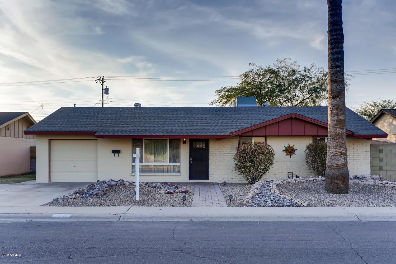 Photo of 2226 N 82ND Street, Scottsdale, AZ 85257