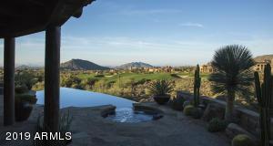 Photo of 41840 N 102ND Way, Scottsdale, AZ 85262
