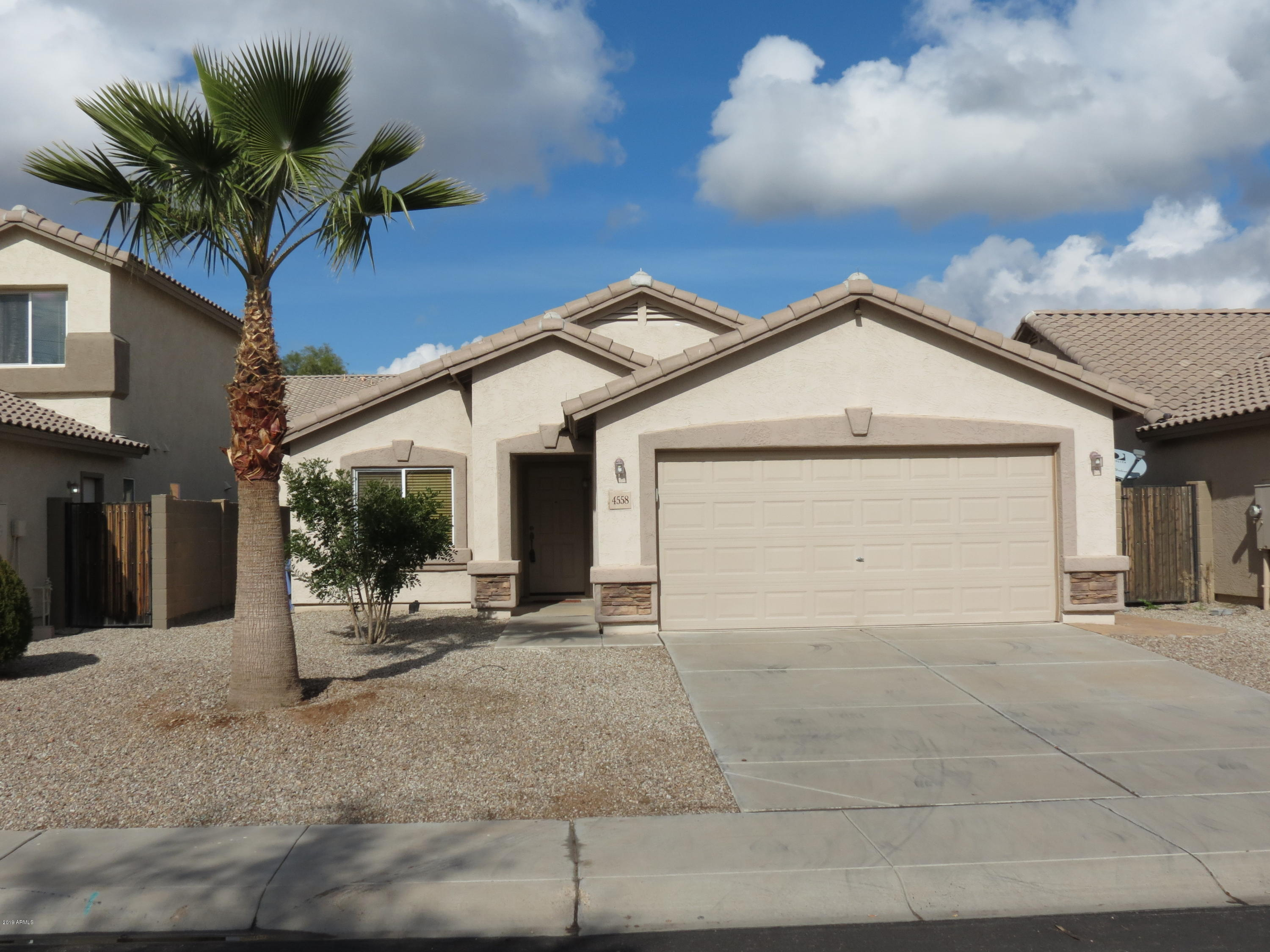 Photo of 4558 E Silverbell Road, San Tan Valley, AZ 85143