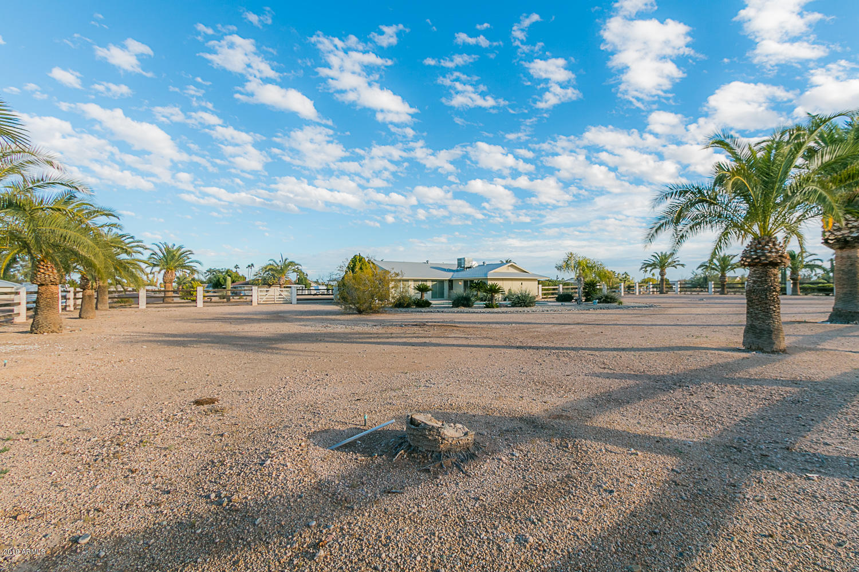 MLS 5867889 10202 N 112TH Avenue, Sun City, AZ 85351 Sun City