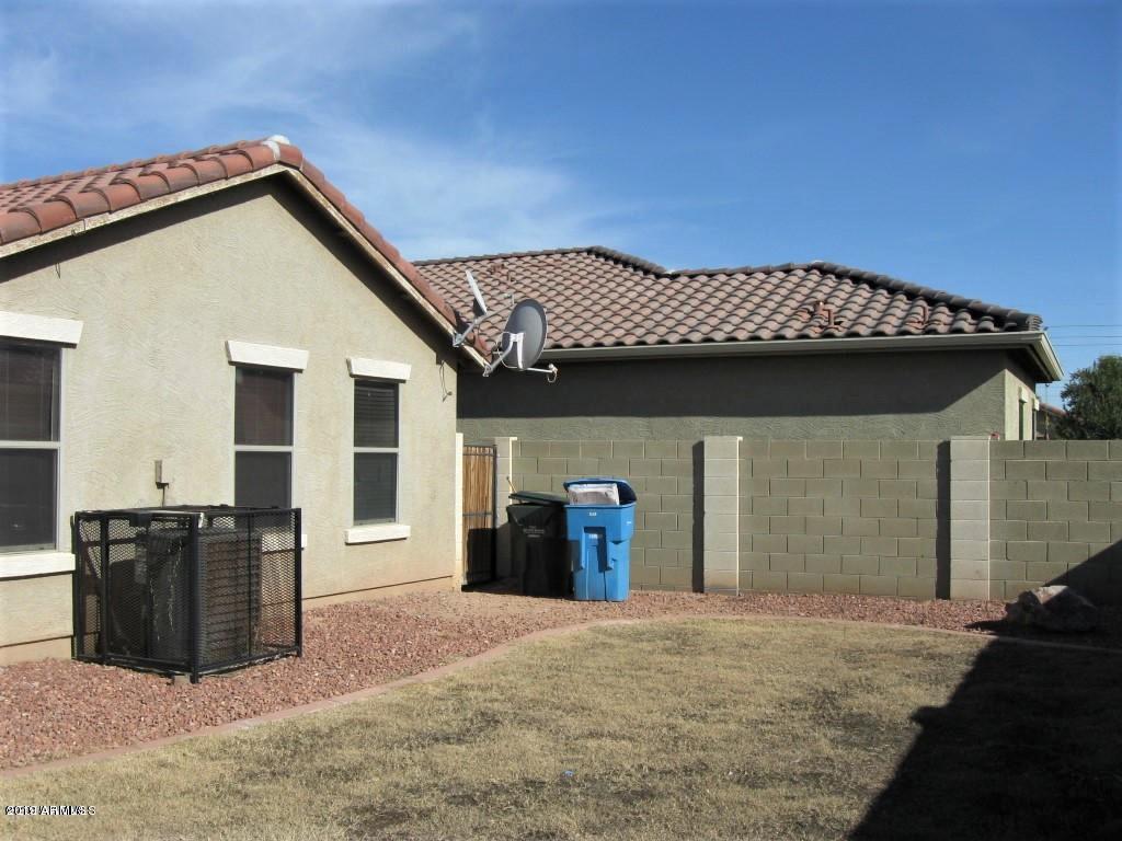 MLS 5867928 5923 W WOOD Street, Phoenix, AZ 85043 Phoenix AZ Rio Del Rey