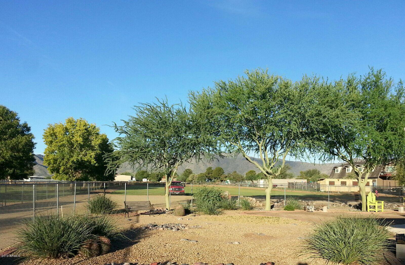 MLS 5868100 7710 N 185TH Avenue, Waddell, AZ 85355 Waddell AZ Three Bedroom