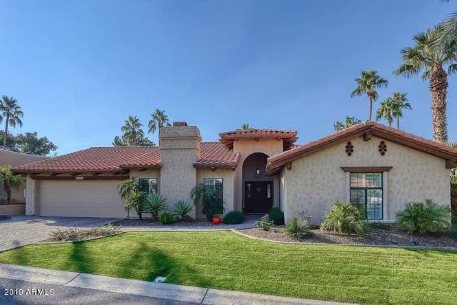 Photo of 6118 N 31ST Street, Phoenix, AZ 85016