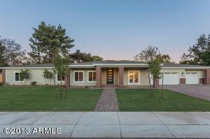 6111 N 2nd Place Phoenix, AZ 85012