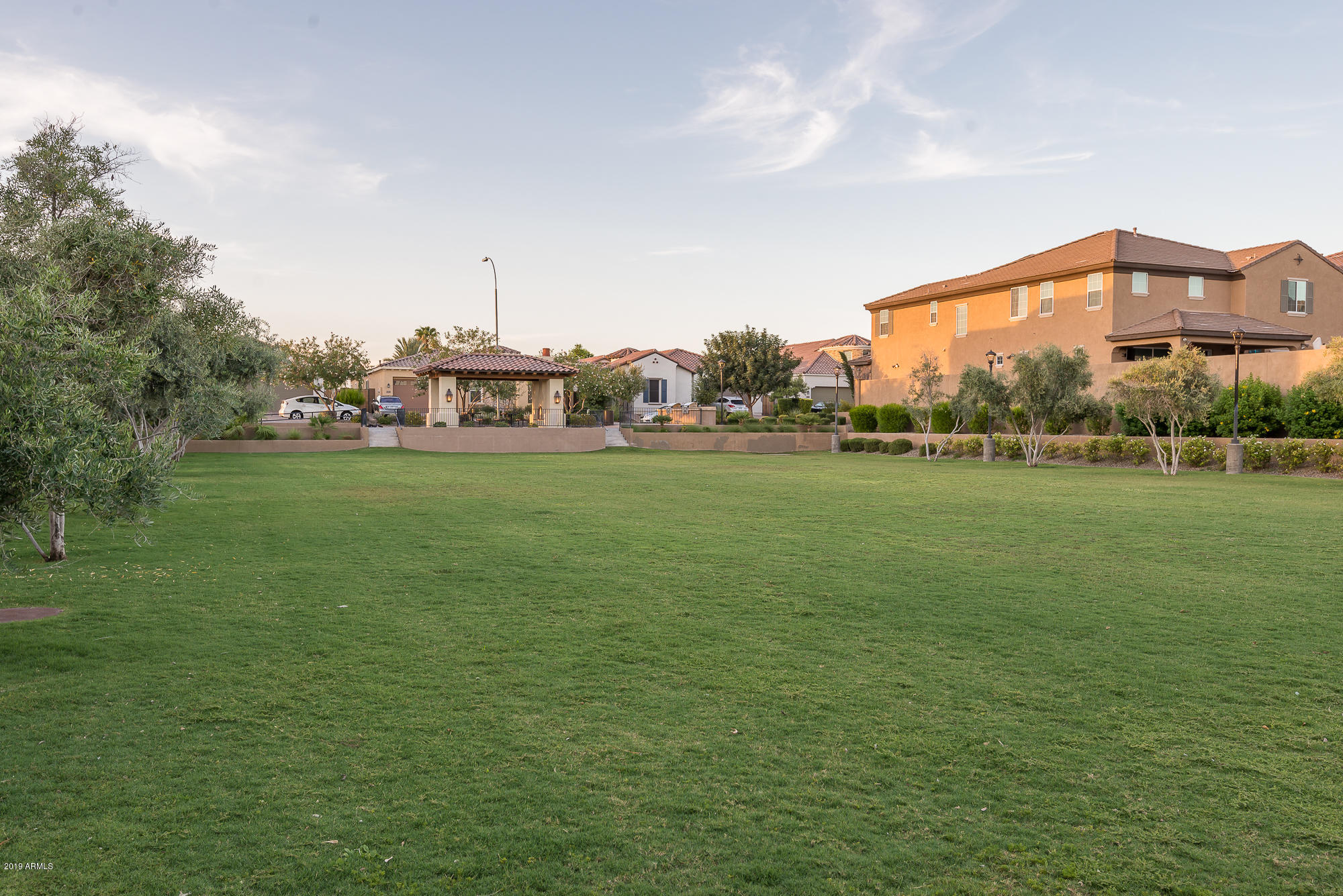 MLS 5867993 2171 E GERONIMO Street, Chandler, AZ 85225 Chandler AZ North Chandler