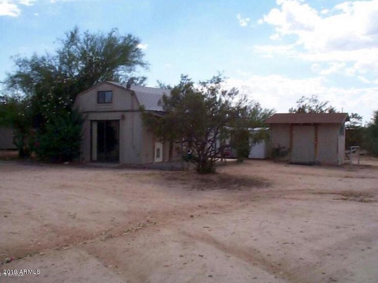 MLS 5864354 4512 E OBERLIN Way, Cave Creek, AZ 85331 Cave Creek AZ Affordable