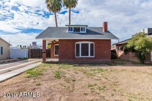 2234 N Richland Street Phoenix, AZ 85006