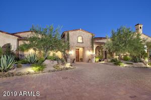 28009 N 90th Way Scottsdale, AZ 85262