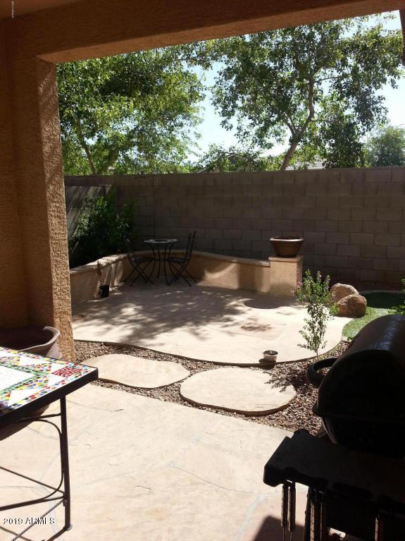 MLS 5868070 15107 N 145th Avenue, Surprise, AZ 85379 Surprise AZ Royal Ranch
