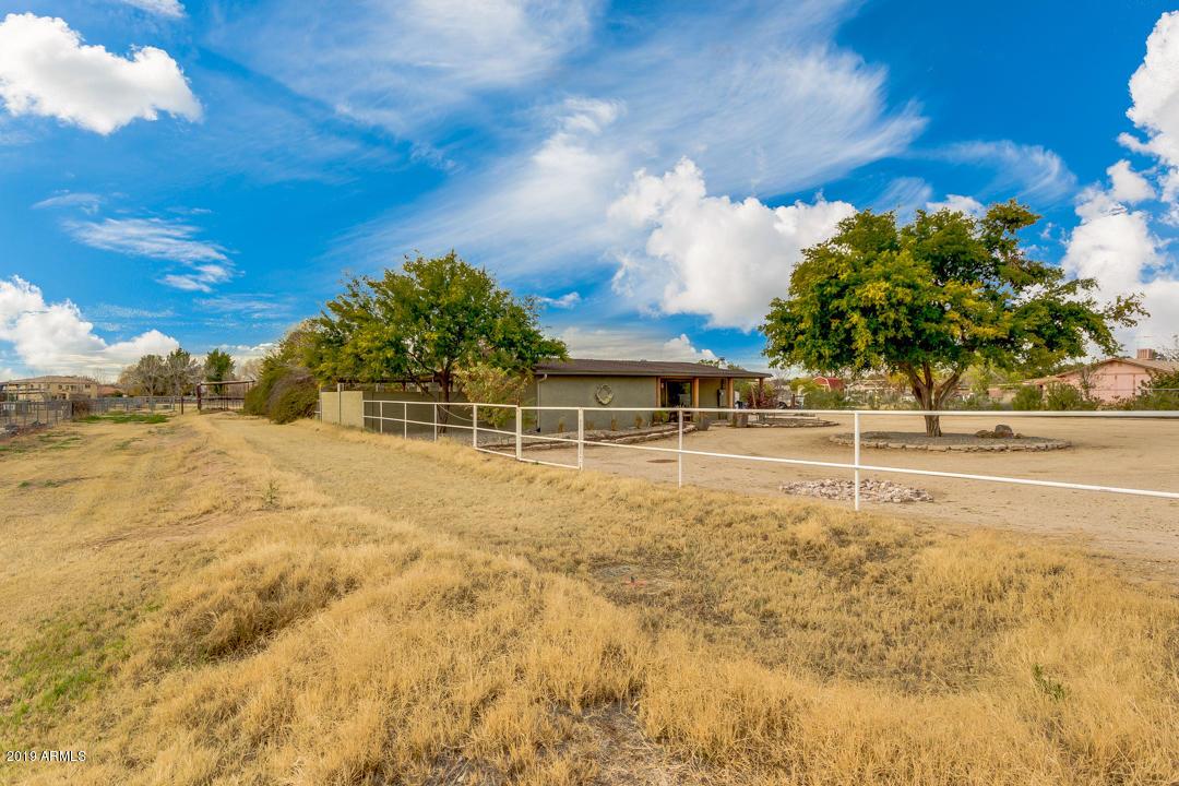 MLS 5868286 21628 S GREENFIELD Road, Gilbert, AZ Gilbert AZ Equestrian