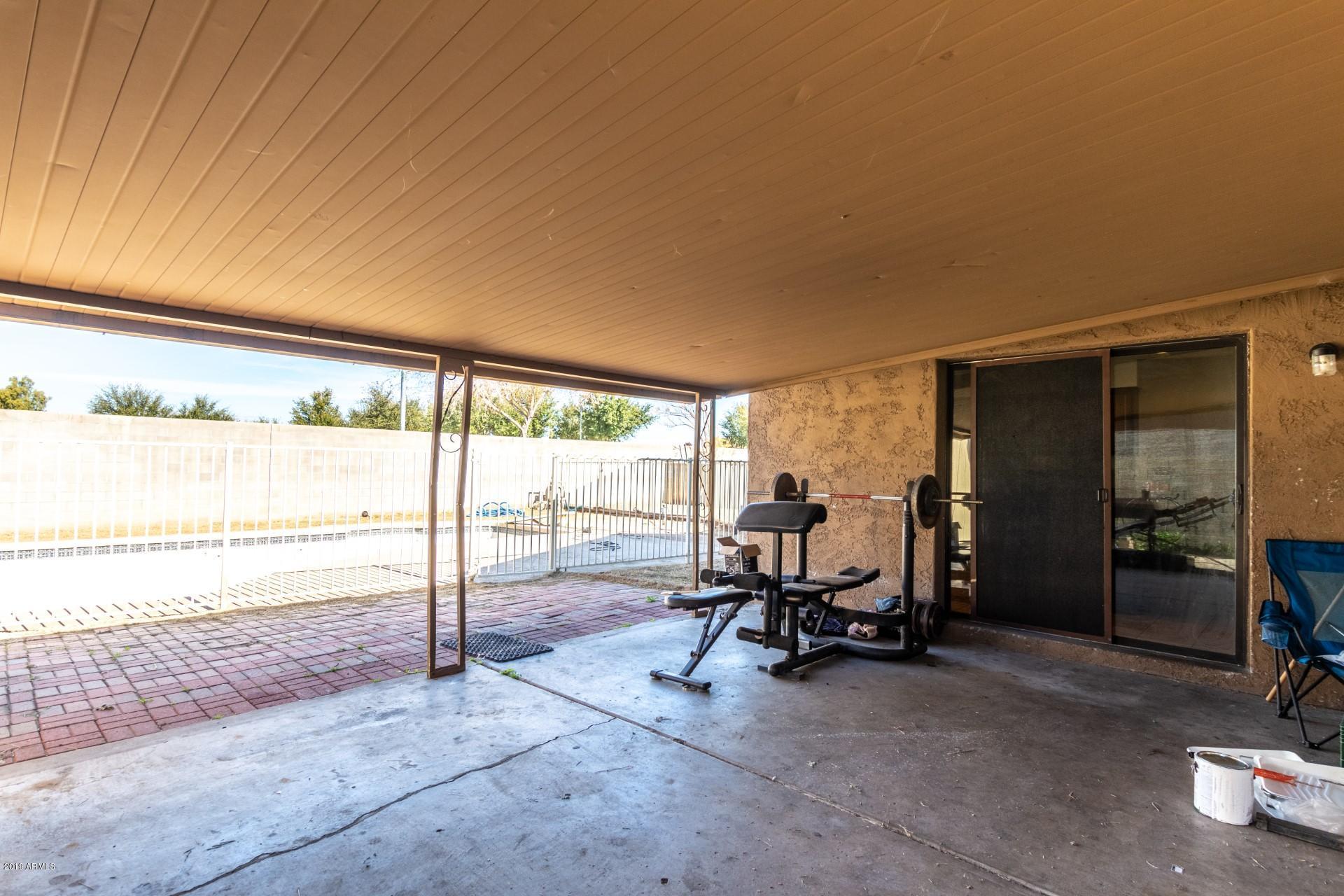 MLS 5868264 7008 W PALO VERDE Drive, Glendale, AZ Glendale AZ Private Pool