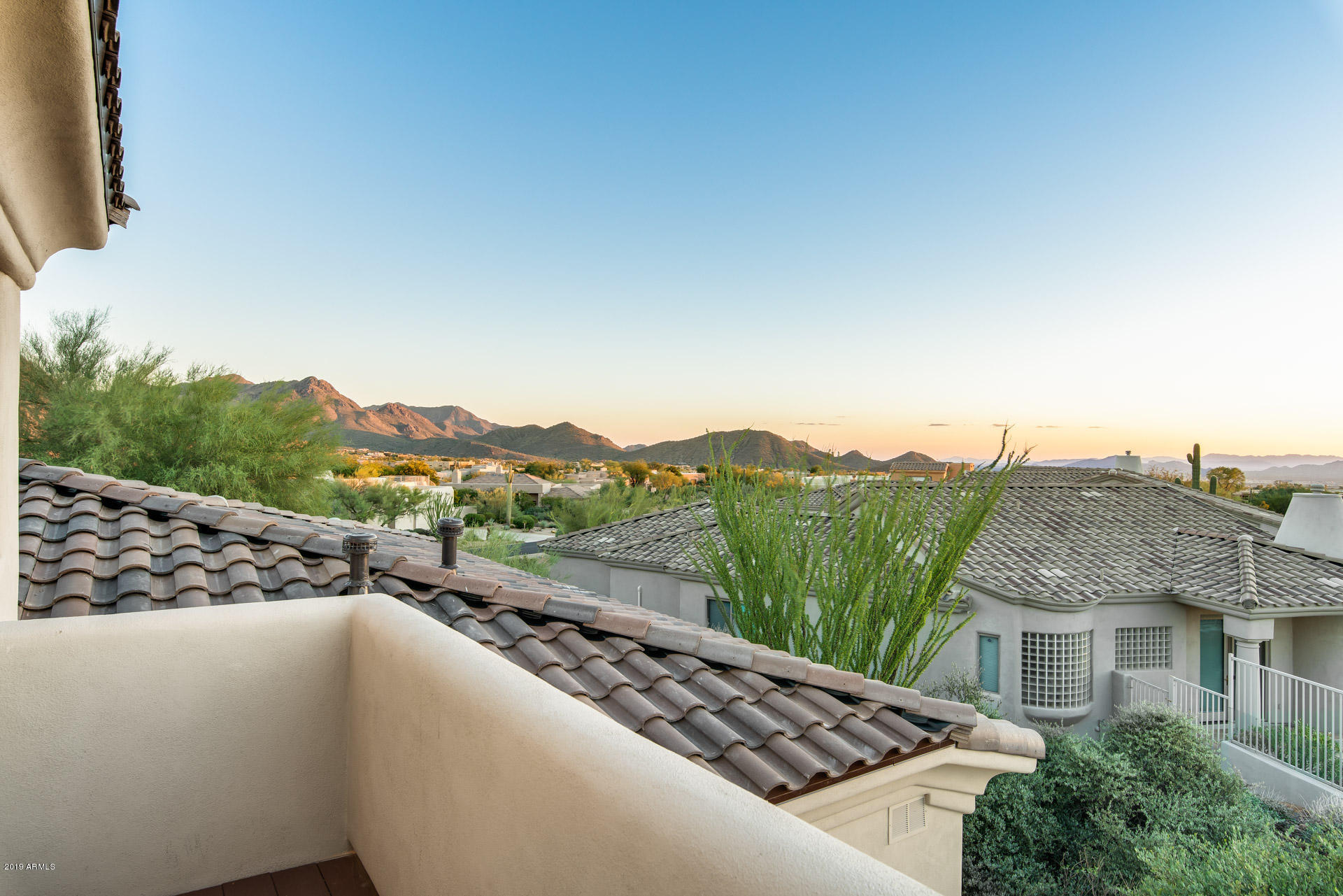 MLS 5868142 10452 E QUARTZ ROCK Road, Scottsdale, AZ 85255 Scottsdale AZ Gated