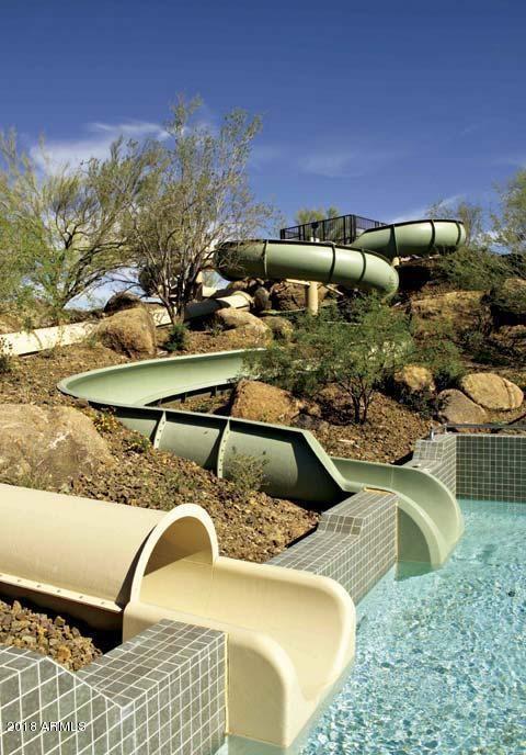 MLS 5868134 31976 N 132ND Drive, Peoria, AZ 85383 Peoria AZ Vistancia Village
