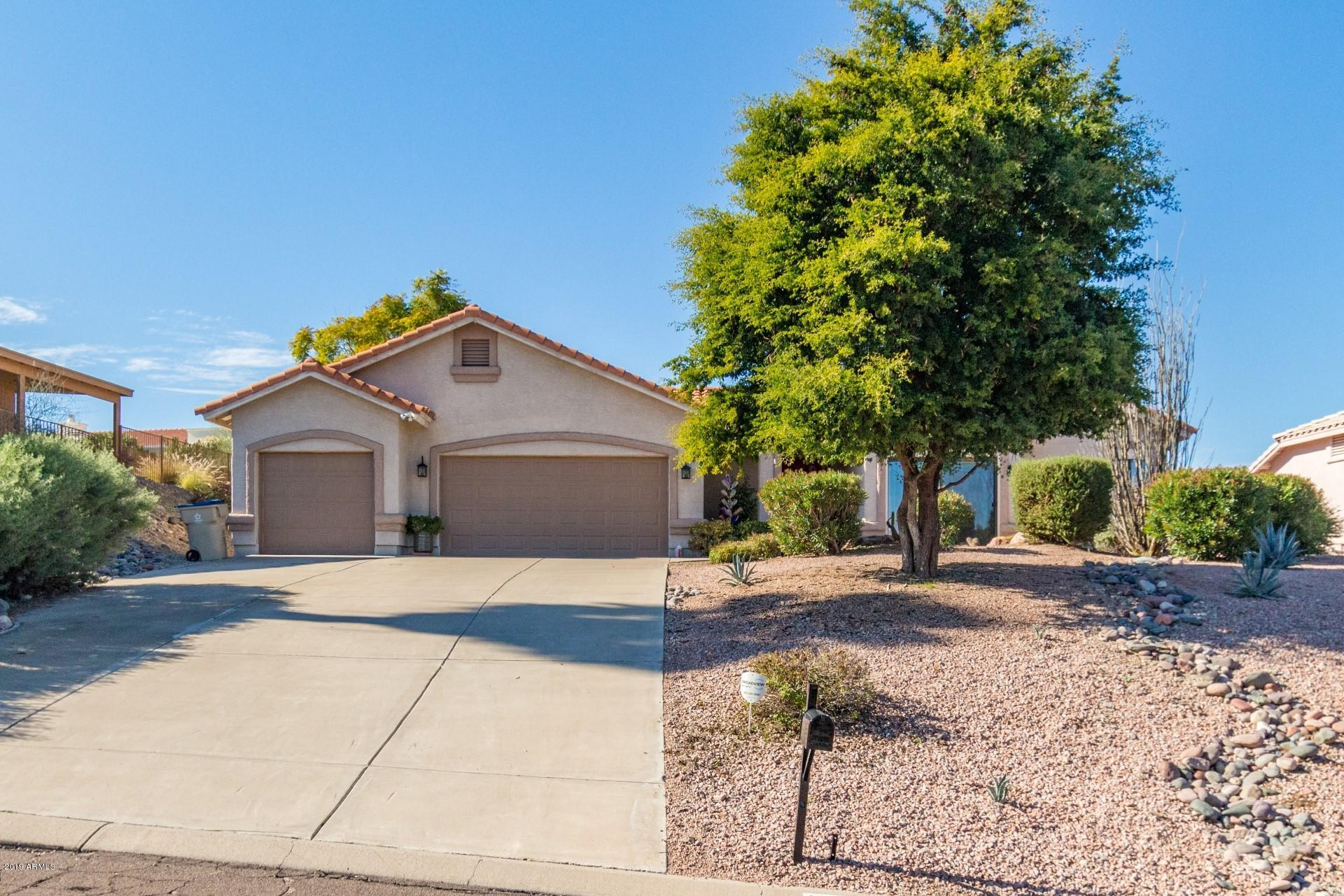 Photo of 14844 N GREENHURST Avenue, Fountain Hills, AZ 85268