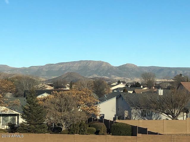 MLS 5868160 7115 N VIEWSCAPE Drive, Prescott Valley, AZ Prescott Valley AZ Newly Built