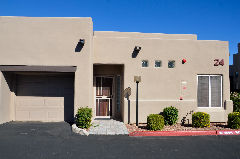 Photo of 11260 N 92nd Street #1082, Scottsdale, AZ 85260
