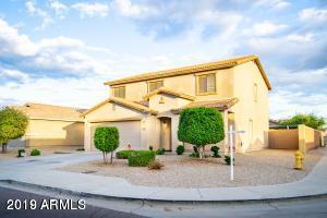 MLS 5850916 10053 W Crown King Road, Tolleson, AZ 85353 Tolleson AZ Private Pool