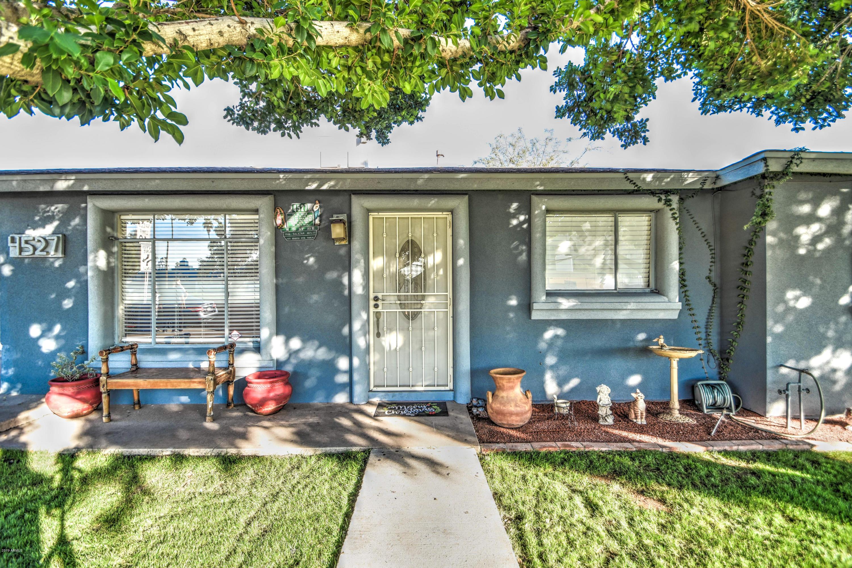 Photo of 4527 N 51ST Avenue, Phoenix, AZ 85031