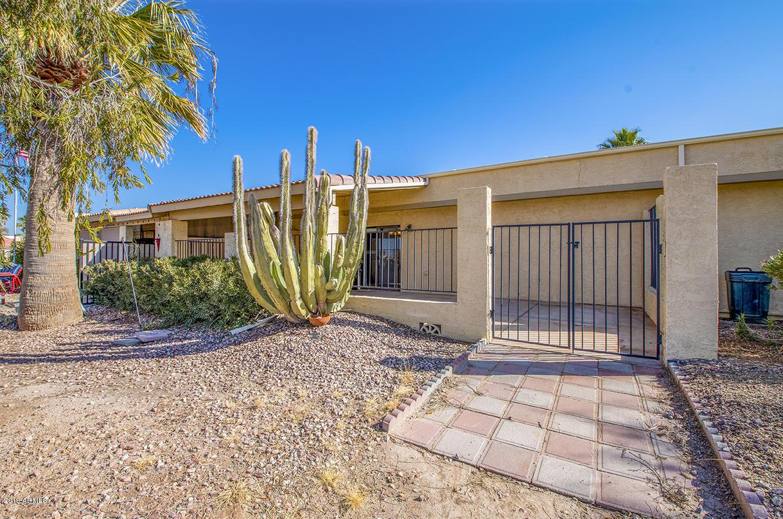 MLS 5868267 2156 S CLUBHOUSE Drive, Casa Grande, AZ Casa Grande AZ Condo or Townhome