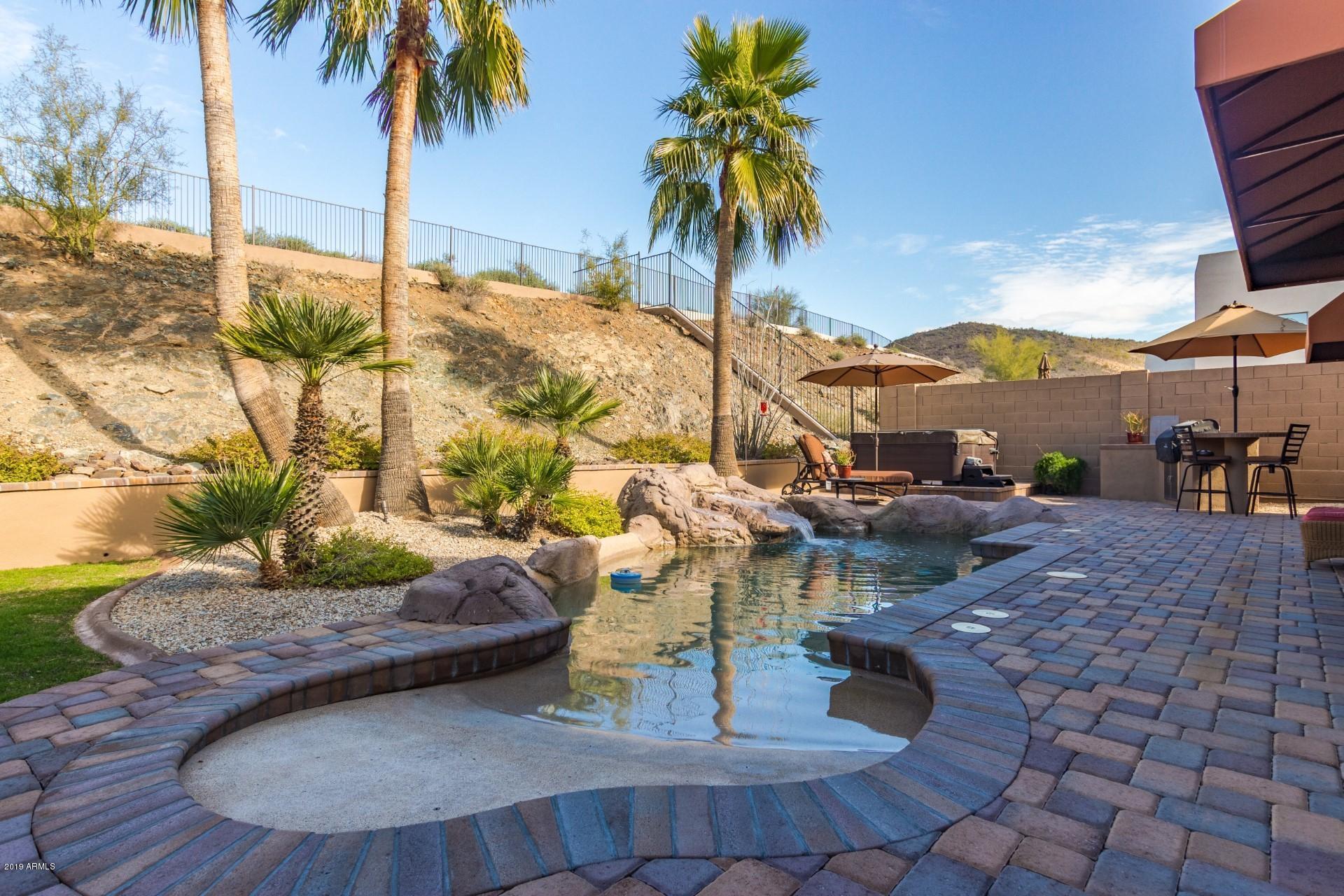 MLS 5868419 6022 W ROBIN Lane, Glendale, AZ 85310 Glendale AZ Golf