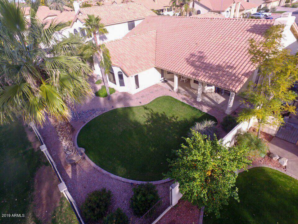 MLS 5847029 3240 S AMBROSIA Drive, Chandler, AZ 85248 Chandler AZ Cottonwood Springs