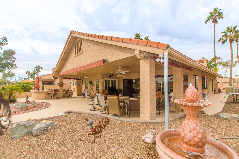 MLS 5868692 10109 E MICHIGAN Avenue, Sun Lakes, AZ 85248 Sun Lakes AZ Single-Story