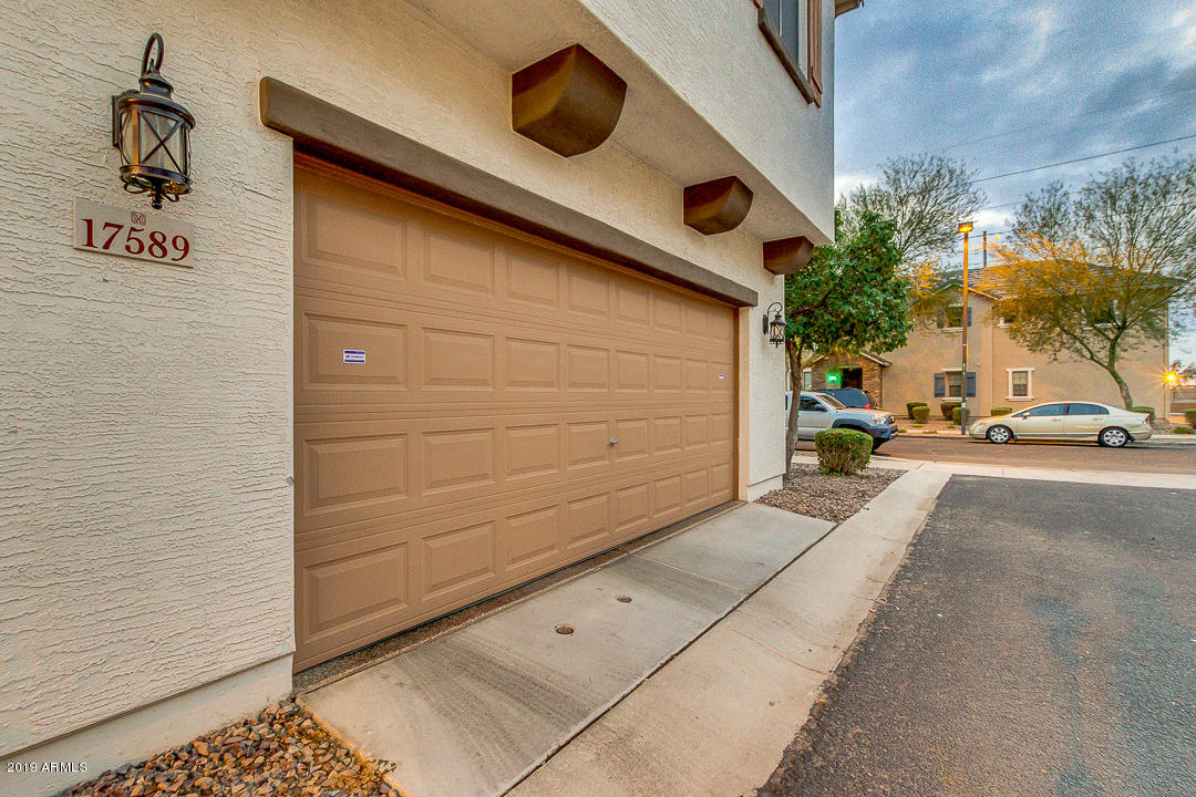 MLS 5868290 17589 N 114TH Lane, Surprise, AZ 85378 Surprise AZ Canyon Ridge West