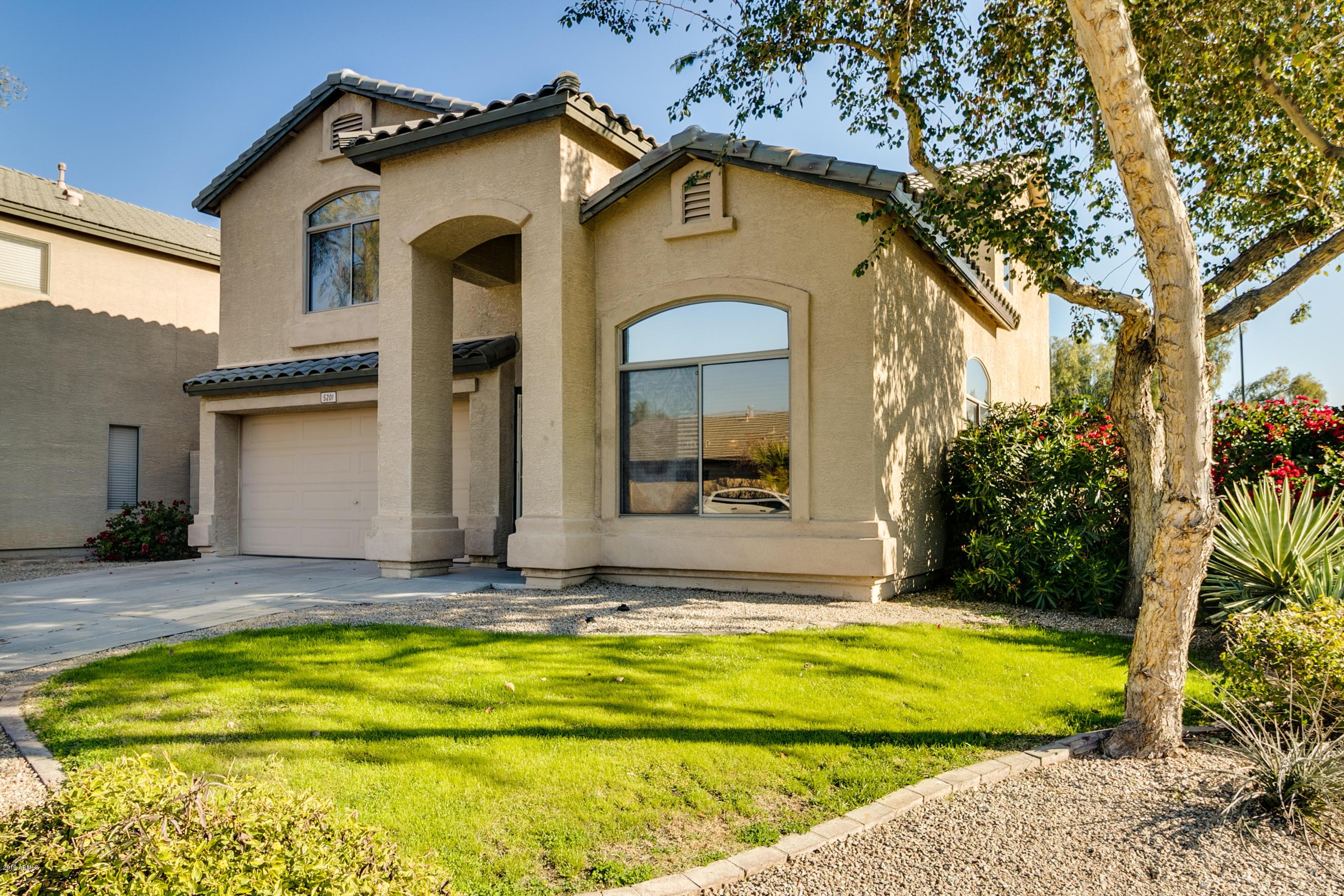 Photo of 5201 N 125TH Avenue, Litchfield Park, AZ 85340