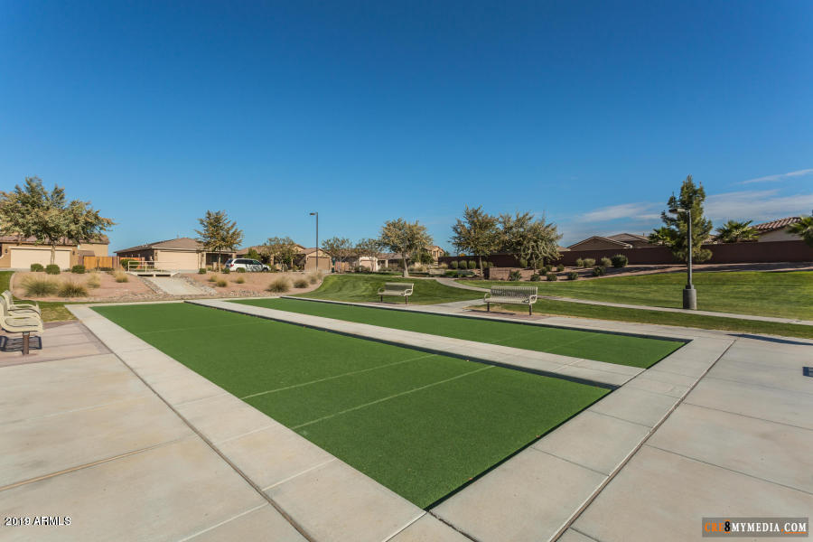 MLS 5868308 330 W STANLEY Avenue, Queen Creek, AZ Queen Creek AZ Golf