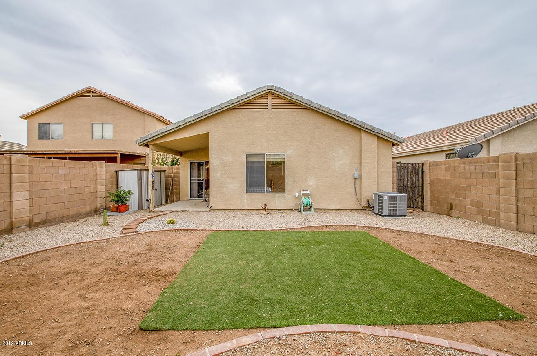 MLS 5868324 42658 W SUNLAND Drive, Maricopa, AZ Maricopa AZ Golf
